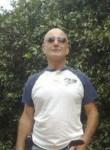 Viktor, 68, Kefar Yona