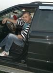 Aleksandr, 30  , Zheleznodorozhnyy (MO)