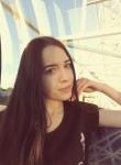 Katrin Furst, 24  , Solikamsk