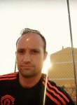 David, 39  , Albacete