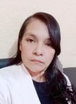 Perla, 27  , Soledad de Graciano Sanchez