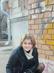 Tanya, 37, Volgograd