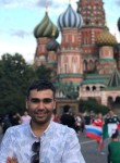 Salem Zaky, 31  , Gurpinar