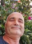 Jaime, 55  , Aubange