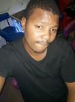 Romaric kbr, 33 года, Yaoundé