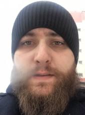 Ilya, 29, Russia, Tula