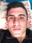 davide, 31  , Cagliari