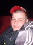 Nikolay, 36  , Novoaltaysk