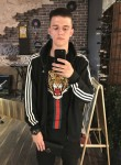 Marc, 18, Krasnodar
