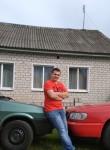 Vitaliy, 29, Bryansk