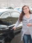 Emiliya, 47  , Minsk