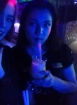 Vladislava, 21, Tomsk