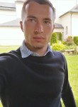 Nazar, 22  , Bolekhiv