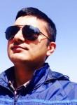 Duku, 35  , Kathmandu