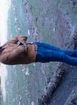jignesh, 28  , Indapur