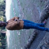 jignesh, 29  , Indapur