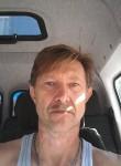 Masik, 51, Moscow