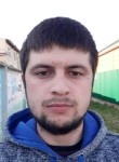 Mukhammad, 27  , Yekaterinburg