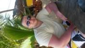 Sergey, 32 - Just Me foto