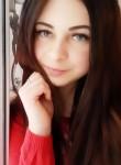 Anastasiya, 25, Ryazan