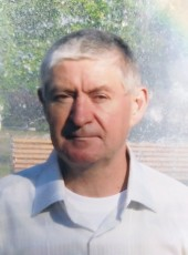Valeriy, 59, Russia, Yaroslavl