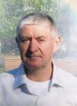 Valeriy, 59, Yaroslavl