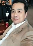 wangcage123456, 55  , Lanzhou