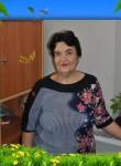 Lyusena, 52  , Omsk