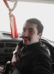 Suat, 23 года, Koçhisarbalâ