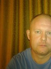 Aleksey, 41, Russia, Saint Petersburg