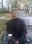 Andrei, 53  , Chicago