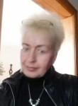 Larysa, 54  , Szczecin