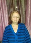Елена, 52  , Ilovaysk