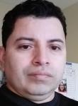 Jose Santos, 45  , Mineola