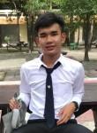 Nathaphon, 20  , Chanthaburi