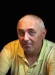 seraz, 53  , Serpukhov
