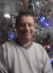 YuRIY, 43  , Voronezh