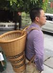 根本英俊, 32, Dongguan