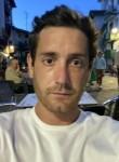 Iñigo, 31  , Bilbao