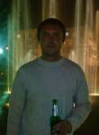 aleks, 39, Svetlograd