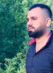 Aykut, 28  , Tarsus