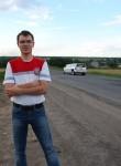 Oleg, 33, Shakhty