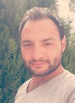 Sam sk, 26, Damascus