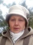 Irina, 61  , Miass