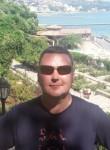 Dmitriy, 33  , Sochi