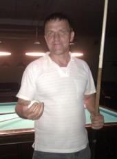 Roman, 50, Russia, Perm