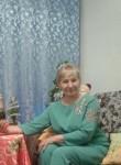 Natalya, 18  , Neryungri