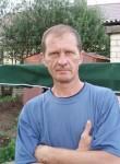 Aleksey, 50  , Dyurtyuli