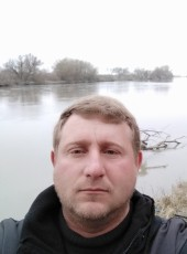 Vitaliy, 42, Russia, Kizlyar