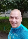 Oleg, 46  , Yekaterinburg